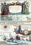 Antoni Mączak • Życie codzienne w podróżach po Europie w XVI i XVII wieku