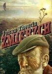Johan Theorin • Zmierzch