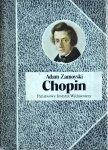 Adam Zamoyski • Chopin