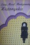 Lucy Maud Montgomery • Historynka