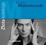 Maciek Maleńczuk • Złota kolekcja • CD