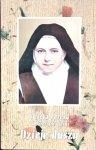 Święta Teresa od Dzieciątka Jezus • Dzieje duszy