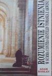 Adam Rosłan • Rozumiemie istnienia w Summa Contra Gentiles Tomasza z Akwinu