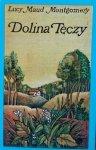 Lucy Maud Montgomery • Dolina Tęczy