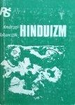 Andrzej Tokarczyk • Hinduizm