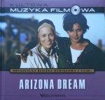 Goran Bregović • Arizona Dream • CD