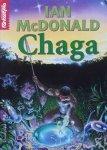 Ian McDonald • Chaga