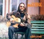 Tadeusz Nalepa • Absolutnie • CD