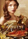 Philip Kazan • Apetyt