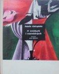 Natalia Gałczyńska • O wróżkach i czarodziejkach [Olga Siemaszko]