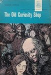 Charles Dickens • The Old Curiosity Shop