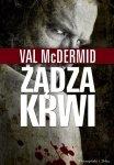 Val Mcdermid • Żądza krwi