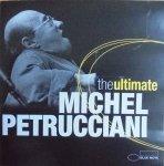 Michael Petrucciani • The Ultimate • 2CD