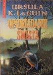 Ursula K. Le Guin • Opowiadanie świata