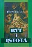 Etienne Gilson • Byt i istota [Tomizm]
