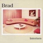 Brad • Interiors • CD