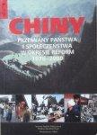 Karin Tomala • Chiny. Rozwój społeczeństwa i państwa w okresie reform 1978-2000