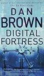 Dan Brown • Digital Fortress