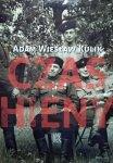 Adam Wiesław Kulik • Czas hieny