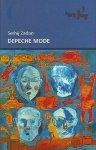 Serhij Żadan • Depeche Mode