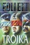 Ken Follett • Trójka