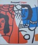 Fernand Leger • Od malarstwa do architektury [Zachęta]