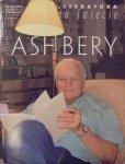 Literatura na świecie  7-8/2006 • John Ashbery