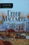 Debbie Macomber • Skrawki życia