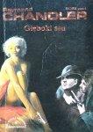 Raymond Chandler • Głęboki sen