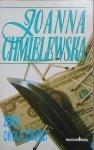 Joanna Chmielewska • Zbieg okoliczności