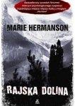 Marie Hermanson • Rajska dolina