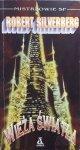 Robert Silverberg • Wieża światła