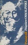 Zbigniew Ossoliński • Pamiętnik