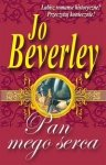 Jo Beverley • Pan mego serca