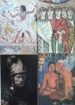 Michał W. Ałpatow • Historia sztuki. 4 tomy