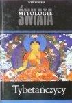 Tybetańczycy • Mitologie Świata