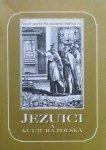 Ludwik Grzebień • Jezuici a kultura polska