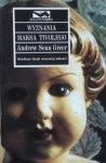Andrew Sean Greer • Wyznania Maksa Tivolego
