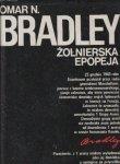 Omar Nelson Bradley • Żołnierska epopeja