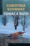 Christina Schwarz• Tonąca Ruth