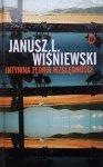 Janusz L. Wiśniewski • Intymna teoria względności