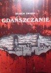 Brunon Zwarra • Gdańszczanie