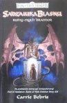 Carrie Bebris • Sadzawka Blasku. Forgotten Realms
