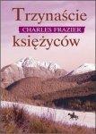 Charles Frazier • Trzynaście księżyców