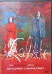 Takeshi Kitano • Lalki • DVD