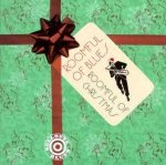 Roomful of Blues • Roomful of Christmas • CD
