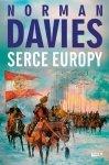 Norman Davies • Serce Europy