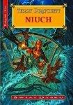 Terry Pratchett • Niuch