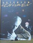 Zbigniew Lengren [album]