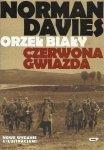 Norman Davies • Orzeł biały, czerwona gwiazda